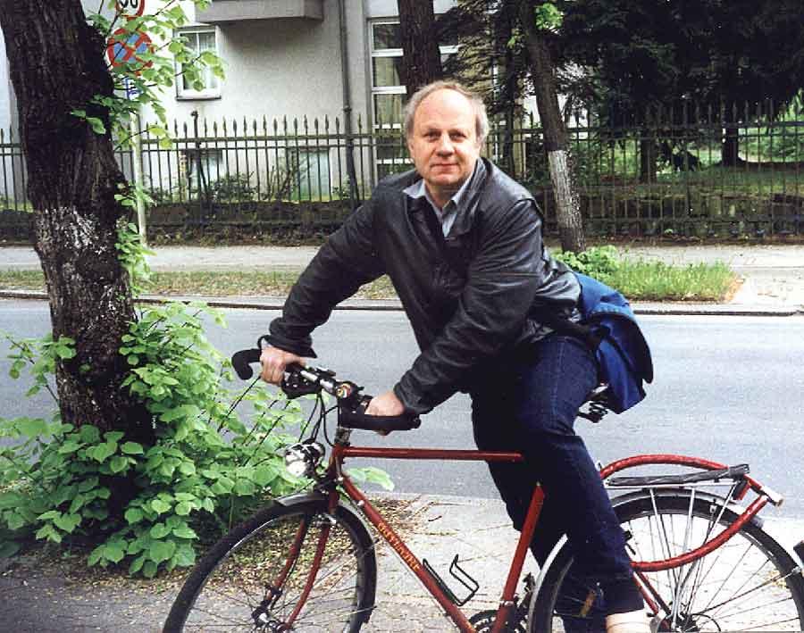 Fahrrad_spanische